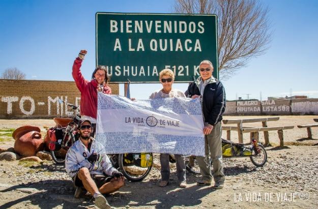 jujuy-la vida de viaje-4152