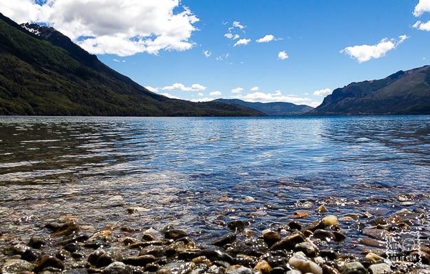 LVDV-el lago te come (1)