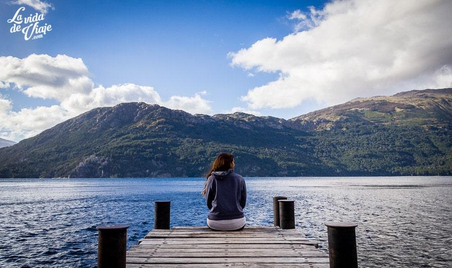 La Vida de Viaje-viajar y dormir con bajo presupuesto-34