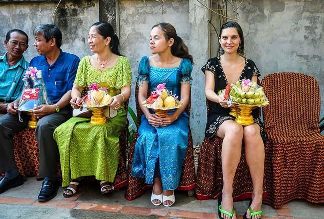 La Vida de Viaje-10 maneras de viajar barato por el mundo -7