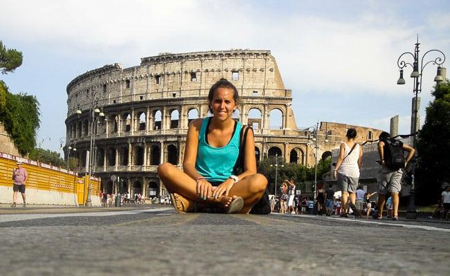 La Vida de Viaje-10 maneras de viajar--9