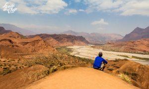 10 formas diferentes de viajar por el mundo