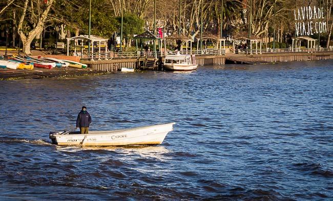 La Vida de Viaje-blogtrip-uruguay-1