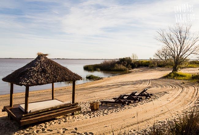 La Vida de Viaje-blogtrip-uruguay-17