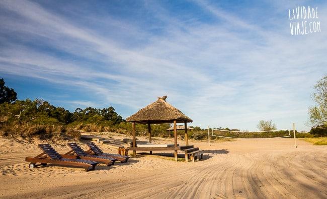La Vida de Viaje-blogtrip-uruguay-20