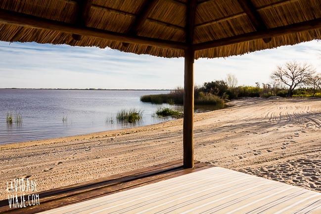 La Vida de Viaje-blogtrip-uruguay-21