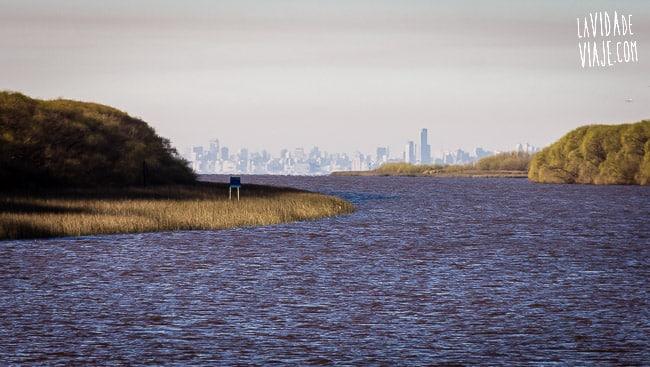 La Vida de Viaje-blogtrip-uruguay-3