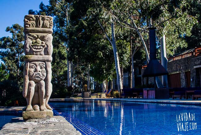 La Vida de Viaje-blogtrip-uruguay-32