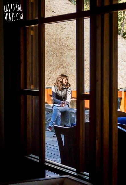La Vida de Viaje-blogtrip-uruguay-8