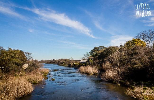 La Vida de Viaje-blogtrip-uruguay2-13