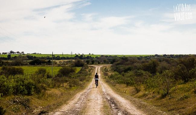 La Vida de Viaje-blogtrip-uruguay2-14