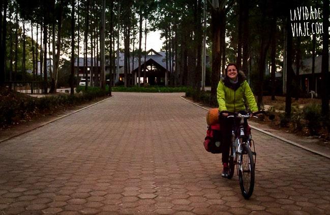 La Vida de Viaje-blogtrip-uruguay2-26