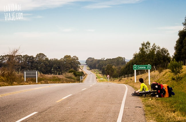La Vida de Viaje-Uruguay-12