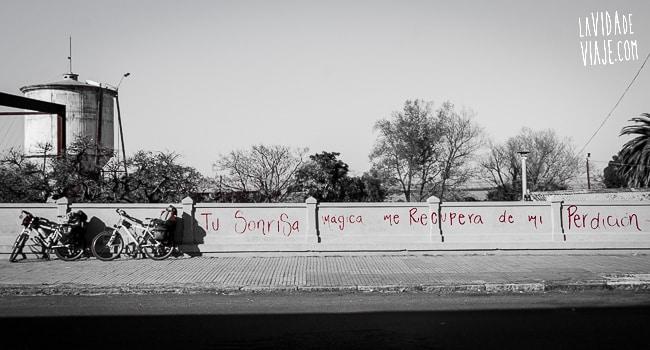 La Vida de Viaje-Uruguay-14