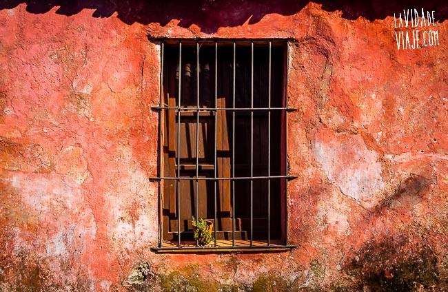 La Vida de Viaje-Uruguay-18