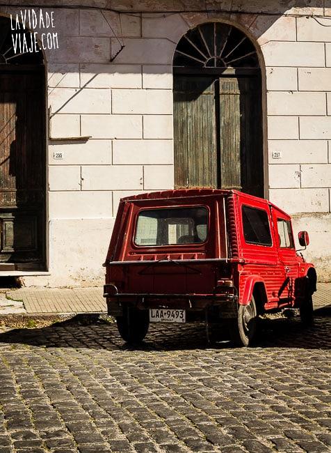 La Vida de Viaje-Uruguay-20