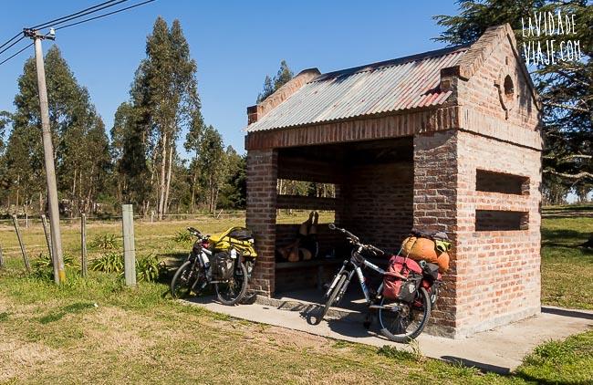 La Vida de Viaje-Uruguay-45
