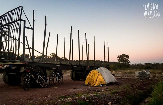 La Vida de Viaje-Uruguay-46