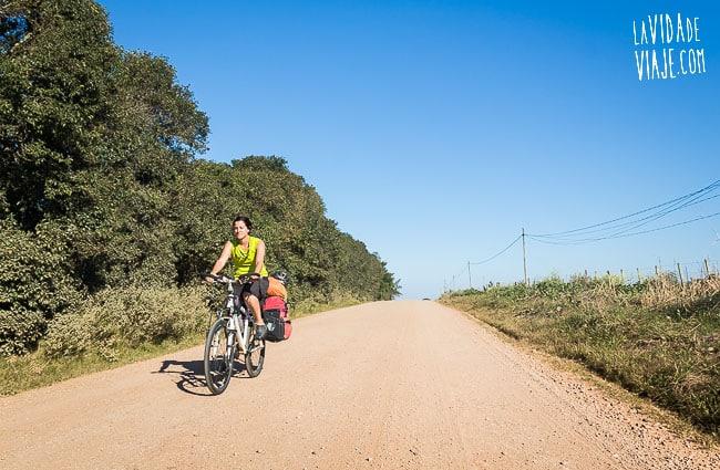 La Vida de Viaje-Uruguay-56