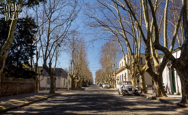 La Vida de Viaje-Uruguay-58