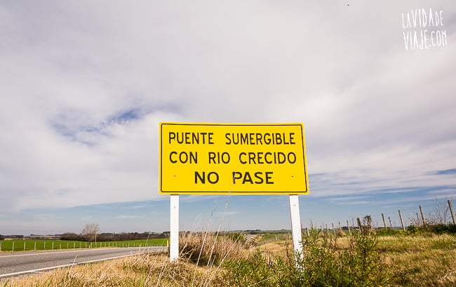 La Vida de Viaje-Uruguay-8