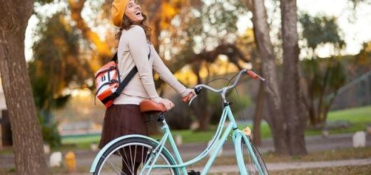 La Vida de Viaje-bicicletas urbanas-17 - copia