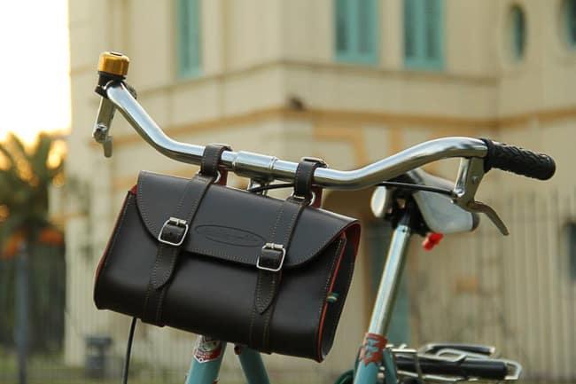 La Vida de Viaje-bicicletas urbanas-18