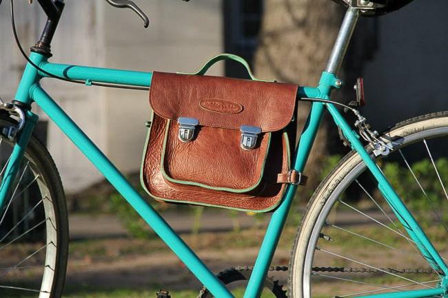 La Vida de Viaje-bicicletas urbanas-19