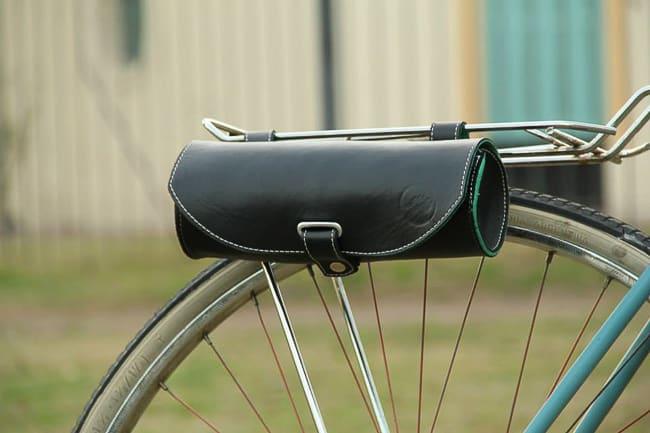 La Vida de Viaje-bicicletas urbanas-20