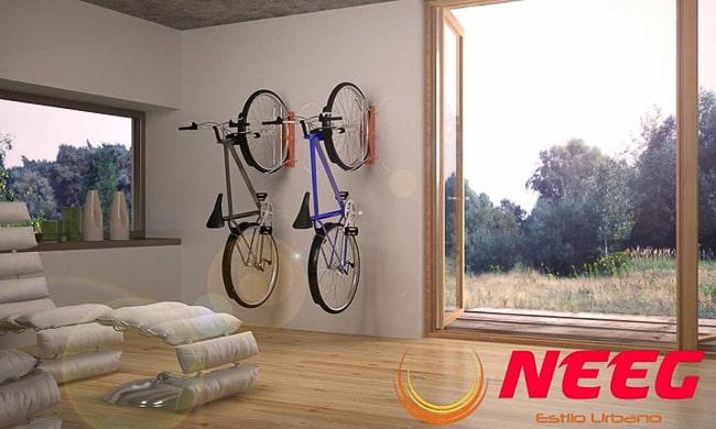 La Vida de Viaje-bicicletas urbanas-47