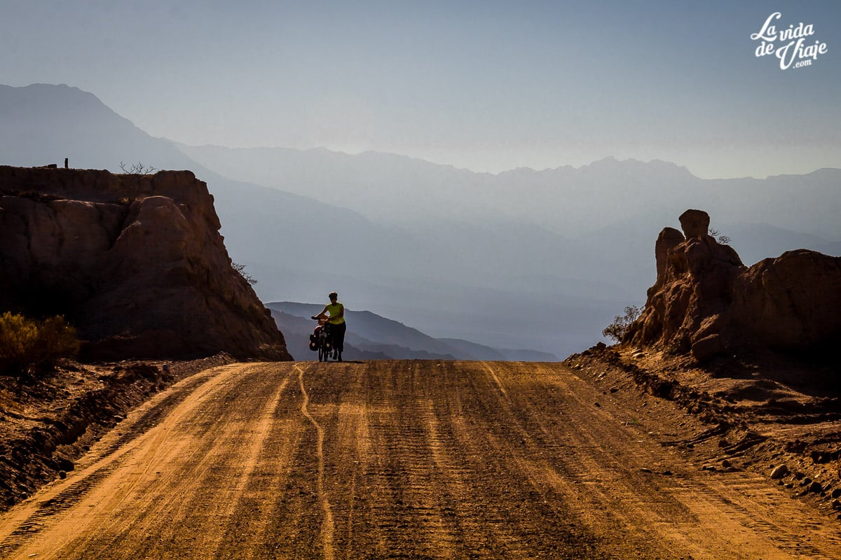 la-vida-de-viaje-cicloturismo-salta-8