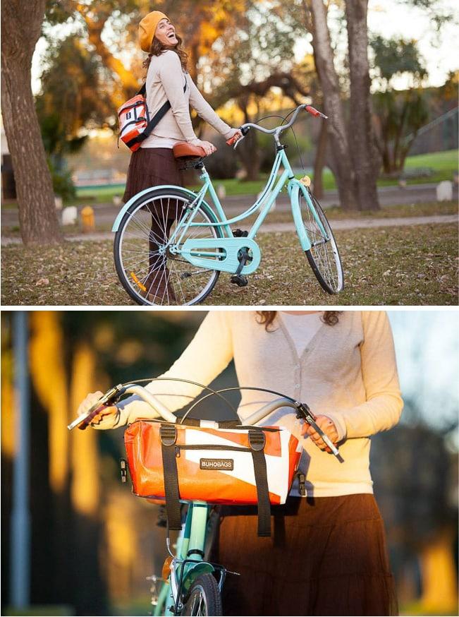 La-Vida-de-Viaje-bicicletas-urbanas-04