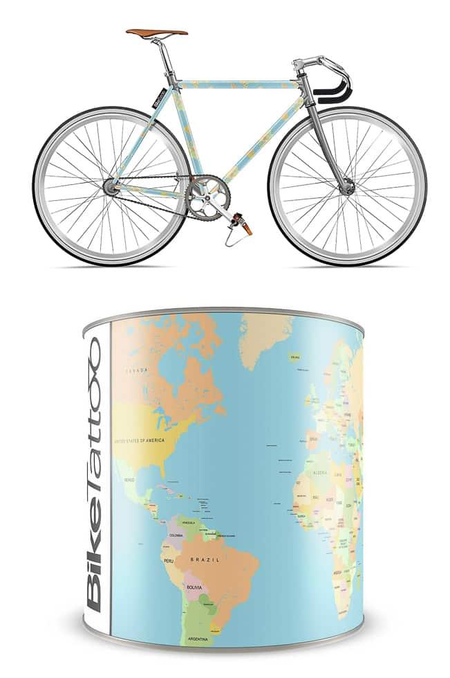 La-Vida-de-Viaje-bicicletas-urbanas-05