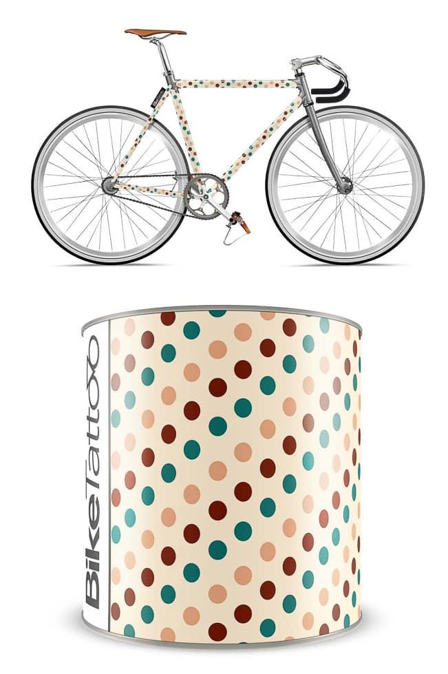 La-Vida-de-Viaje-bicicletas-urbanas-06
