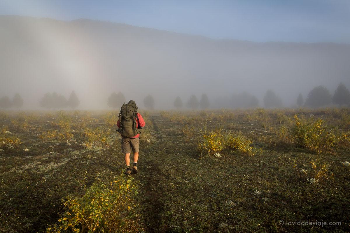la-vida-de-viaje-guia-esquel-el-bolson-9723