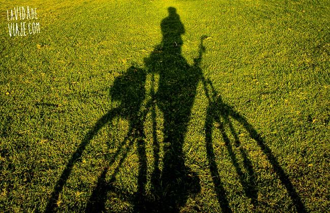 La Vida de Viaje-baires en bici-28