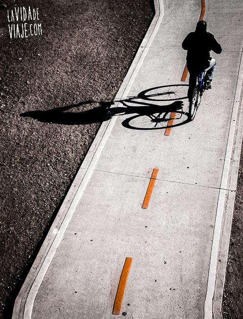 La Vida de Viaje-baires en bici-30