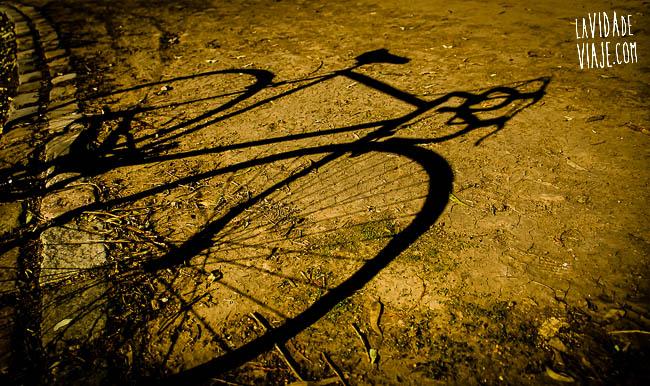 La Vida de Viaje-baires en bici-33