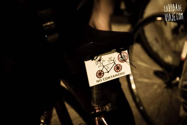 La Vida de Viaje-baires en bici-34