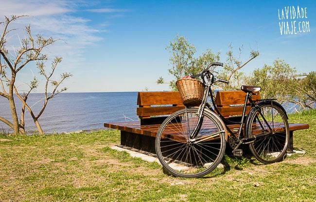 La Vida de Viaje-baires en bici-8
