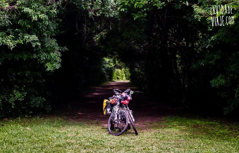 La Vida de Viaje-isla Martín García-22