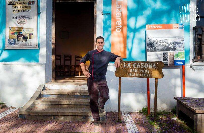 La Vida de Viaje-isla Martín García-27