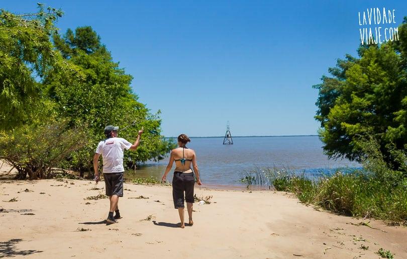 La Vida de Viaje-isla Martín García-41
