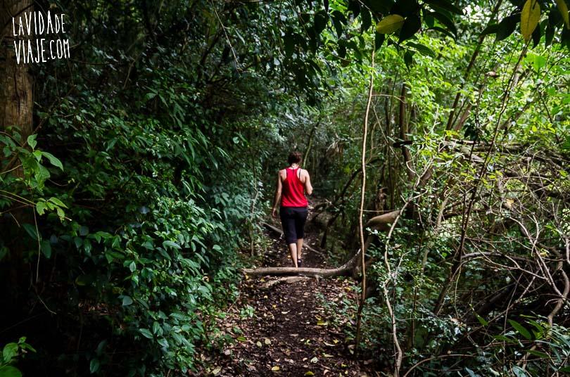 La Vida de Viaje-isla Martín García-45
