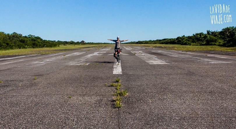 La Vida de Viaje-isla Martín García-35