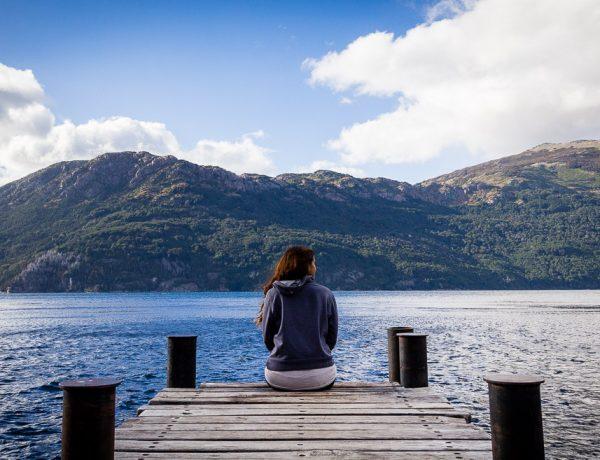Autoayuda viajera: preguntas para soltar miedos y cumplir sueños