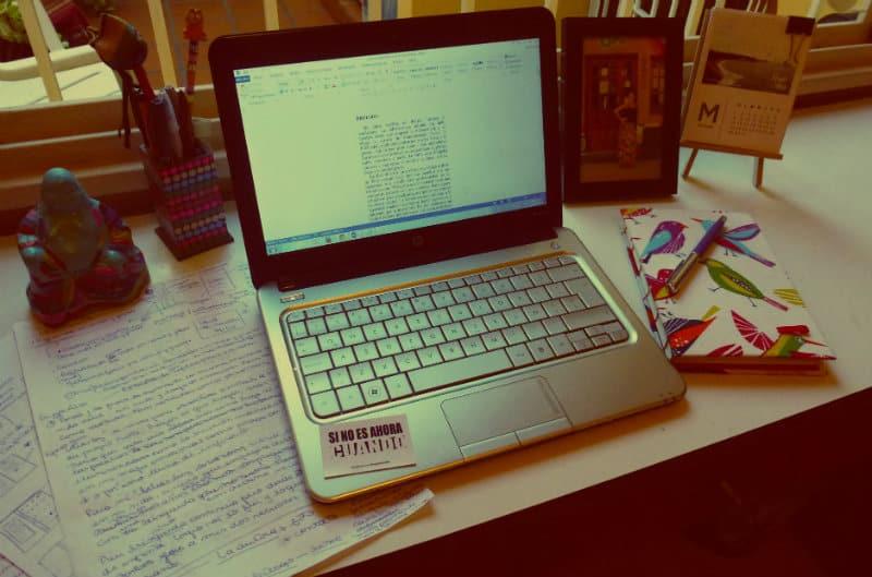 hijo-de-papel-1-escribiendo-mi-primer-libro-1