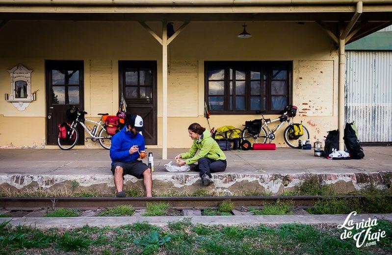 La Vida de Viaje-instantáneas de 230km-14