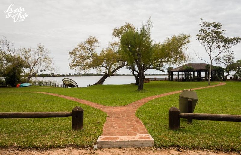 La Vida de Viaje-Esteros del Ibera-10