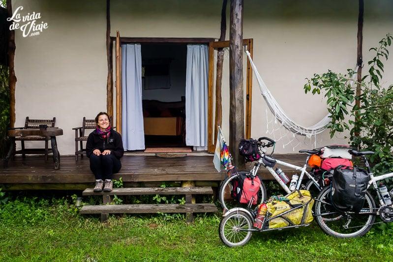 La Vida de Viaje-Esteros del Ibera-11